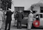 Image of Charles A Halleck Wiesbaden Germany, 1955, second 60 stock footage video 65675031763