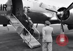 Image of L Mendal Rivers Wiesbaden Germany, 1955, second 20 stock footage video 65675031769