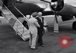 Image of L Mendal Rivers Wiesbaden Germany, 1955, second 24 stock footage video 65675031769