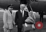 Image of L Mendal Rivers Wiesbaden Germany, 1955, second 31 stock footage video 65675031769