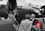 Image of L Mendal Rivers Wiesbaden Germany, 1955, second 32 stock footage video 65675031769