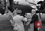 Image of L Mendal Rivers Wiesbaden Germany, 1955, second 34 stock footage video 65675031769