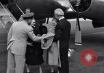 Image of L Mendal Rivers Wiesbaden Germany, 1955, second 40 stock footage video 65675031769