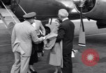 Image of L Mendal Rivers Wiesbaden Germany, 1955, second 41 stock footage video 65675031769