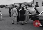 Image of L Mendal Rivers Wiesbaden Germany, 1955, second 42 stock footage video 65675031769