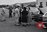 Image of L Mendal Rivers Wiesbaden Germany, 1955, second 43 stock footage video 65675031769