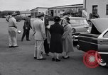 Image of L Mendal Rivers Wiesbaden Germany, 1955, second 44 stock footage video 65675031769