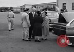 Image of L Mendal Rivers Wiesbaden Germany, 1955, second 46 stock footage video 65675031769