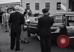 Image of L Mendal Rivers Wiesbaden Germany, 1955, second 47 stock footage video 65675031769