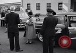 Image of L Mendal Rivers Wiesbaden Germany, 1955, second 49 stock footage video 65675031769