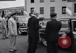 Image of L Mendal Rivers Wiesbaden Germany, 1955, second 50 stock footage video 65675031769