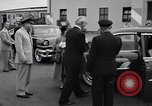 Image of L Mendal Rivers Wiesbaden Germany, 1955, second 51 stock footage video 65675031769