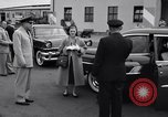 Image of L Mendal Rivers Wiesbaden Germany, 1955, second 55 stock footage video 65675031769