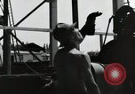 Image of German construction Wiesbaden Germany, 1954, second 47 stock footage video 65675031778