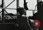 Image of German construction Wiesbaden Germany, 1954, second 48 stock footage video 65675031778