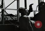Image of German construction Wiesbaden Germany, 1954, second 50 stock footage video 65675031778