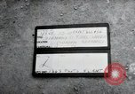 Image of construction Wiesbaden Germany, 1954, second 3 stock footage video 65675031779
