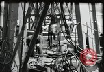 Image of construction of bridge Wiesbaden Germany, 1954, second 17 stock footage video 65675031784