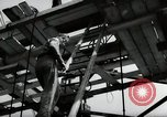 Image of construction work Mainz Germany, 1954, second 39 stock footage video 65675031789