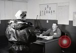 Image of 10th Tactical Reconnaissance Wing Germany, 1955, second 5 stock footage video 65675031812