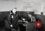 Image of 10th Tactical Reconnaissance Wing Germany, 1955, second 15 stock footage video 65675031812