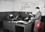 Image of 10th Tactical Reconnaissance Wing Germany, 1955, second 40 stock footage video 65675031812