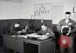 Image of 10th Tactical Reconnaissance Wing Germany, 1955, second 41 stock footage video 65675031812