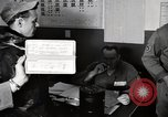 Image of 10th Tactical Reconnaissance Wing Germany, 1955, second 47 stock footage video 65675031812