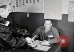 Image of 10th Tactical Reconnaissance Wing Germany, 1955, second 50 stock footage video 65675031812
