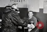 Image of 10th Tactical Reconnaissance Wing Germany, 1955, second 51 stock footage video 65675031812