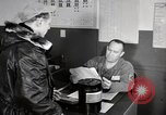 Image of 10th Tactical Reconnaissance Wing Germany, 1955, second 53 stock footage video 65675031812