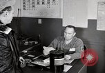 Image of 10th Tactical Reconnaissance Wing Germany, 1955, second 54 stock footage video 65675031812