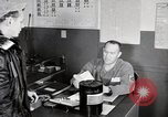 Image of 10th Tactical Reconnaissance Wing Germany, 1955, second 55 stock footage video 65675031812