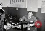 Image of 10th Tactical Reconnaissance Wing Germany, 1955, second 56 stock footage video 65675031812