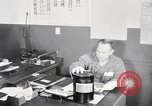 Image of 10th Tactical Reconnaissance Wing Germany, 1955, second 57 stock footage video 65675031812