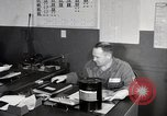 Image of 10th Tactical Reconnaissance Wing Germany, 1955, second 58 stock footage video 65675031812