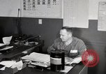 Image of 10th Tactical Reconnaissance Wing Germany, 1955, second 59 stock footage video 65675031812