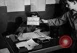 Image of 10th Tactical Reconnaissance Wing Germany, 1955, second 60 stock footage video 65675031812