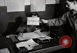 Image of 10th Tactical Reconnaissance Wing Germany, 1955, second 61 stock footage video 65675031812