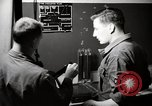 Image of 10th Tactical Reconnaissance wing Germany, 1955, second 12 stock footage video 65675031813