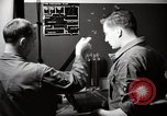 Image of 10th Tactical Reconnaissance wing Germany, 1955, second 13 stock footage video 65675031813
