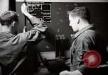 Image of 10th Tactical Reconnaissance wing Germany, 1955, second 14 stock footage video 65675031813