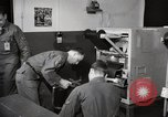 Image of 10th Tactical Reconnaissance Wing Germany, 1955, second 12 stock footage video 65675031814