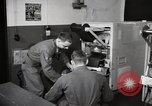 Image of 10th Tactical Reconnaissance Wing Germany, 1955, second 13 stock footage video 65675031814