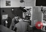Image of 10th Tactical Reconnaissance Wing Germany, 1955, second 14 stock footage video 65675031814