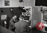 Image of 10th Tactical Reconnaissance Wing Germany, 1955, second 15 stock footage video 65675031814