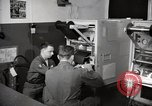 Image of 10th Tactical Reconnaissance Wing Germany, 1955, second 16 stock footage video 65675031814