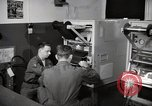 Image of 10th Tactical Reconnaissance Wing Germany, 1955, second 17 stock footage video 65675031814