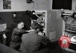 Image of 10th Tactical Reconnaissance Wing Germany, 1955, second 18 stock footage video 65675031814