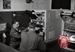 Image of 10th Tactical Reconnaissance Wing Germany, 1955, second 21 stock footage video 65675031814